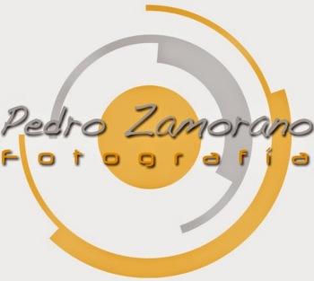 Fotografo - videos - Fotomaton