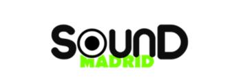 SoundMadrid alquiler sonido madrid