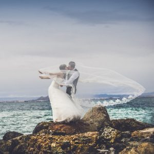 Videos para bodas Madrid