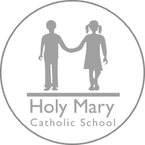 holy mary british school